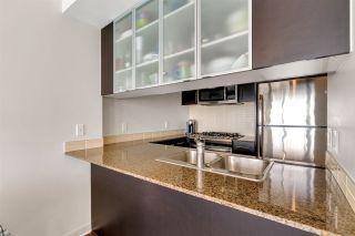 Photo 12: 1504 3333 CORVETTE WAY in Richmond: West Cambie Condo for sale : MLS®# R2535983