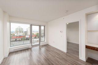 Photo 7: 801 838 Broughton St in : Vi Downtown Condo for sale (Victoria)  : MLS®# 878355