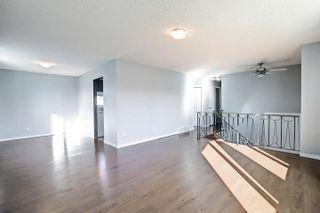 Photo 9: 11336 164 Avenue in Edmonton: Zone 27 House for sale : MLS®# E4264049