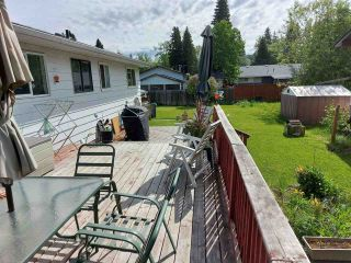 Photo 5: 1625 REBMAN Crescent in Prince George: Perry House for sale (PG City West (Zone 71))  : MLS®# R2586055