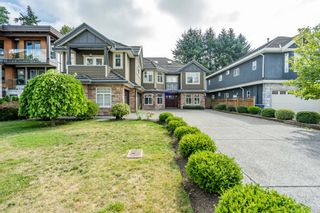 Photo 6: 6868 CLEVEDON Drive in Surrey: West Newton House for sale : MLS®# R2490841