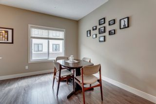 Photo 11: 32 804 WELSH Drive in Edmonton: Zone 53 Townhouse for sale : MLS®# E4246512