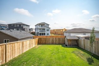 Photo 34: 72 Mackenzie Way: Carstairs Detached for sale : MLS®# A1132574
