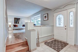 Photo 6: 143 Parkland Green SE in Calgary: Parkland Detached for sale : MLS®# A1140118