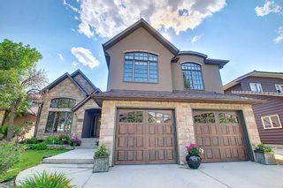 Photo 4: 136 Edelweiss Drive NW in Calgary: Edgemont Detached for sale : MLS®# A1127888