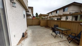 Photo 25: 69 4061 Larchwood Dr in : SE Lambrick Park Row/Townhouse for sale (Saanich East)  : MLS®# 877958