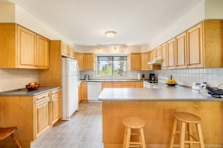 Photo 13: 3389 Jingle Pot Rd in : Na North Jingle Pot House for sale (Nanaimo)  : MLS®# 874654