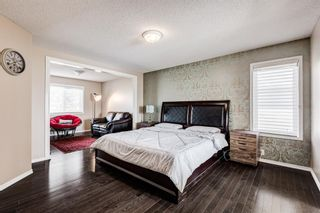 Photo 16: 7879 Wentworth Drive SW in Calgary: West Springs Detached for sale : MLS®# A1128251