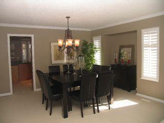Photo 4: 4410 50A in Ladner: Ladner Elementary House for sale : MLS®# V821466