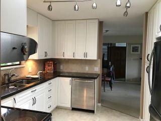 Photo 4: 25241 DEWDNEY TRUNK Road in Maple Ridge: Websters Corners House for sale : MLS®# R2414265