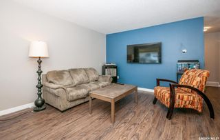 Photo 13: 705 Eberts Street in Indian Head: Residential for sale : MLS®# SK848663