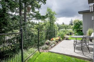 Photo 16: 5664 Linley Valley Dr in : Na North Nanaimo Row/Townhouse for sale (Nanaimo)  : MLS®# 878393