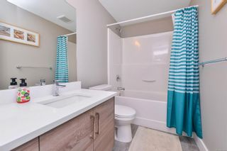 Photo 28: 913 Geo Gdns in : La Olympic View House for sale (Langford)  : MLS®# 872329