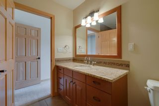 Photo 22: 201 701 Benchlands Trail: Canmore Apartment for sale : MLS®# A1113276