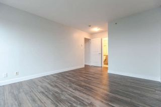 """Photo 14: 1304 2225 HOLDOM Avenue in Burnaby: Central BN Condo for sale in """"LEGACY TOWERS"""" (Burnaby North)  : MLS®# R2138538"""