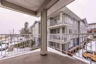 Photo 16: 22 115 20th St in : CV Courtenay City Condo for sale (Comox Valley)  : MLS®# 866442