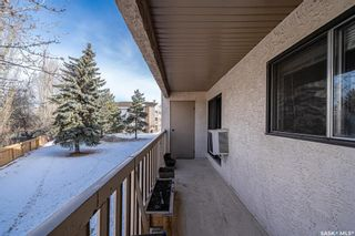 Photo 26: 922 310 stillwater Drive in Saskatoon: Lakeview SA Residential for sale : MLS®# SK845292