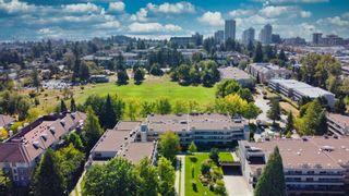 "Photo 36: 312 15313 19 Avenue in Surrey: King George Corridor Condo for sale in ""Village Terrace"" (South Surrey White Rock)  : MLS®# R2494075"