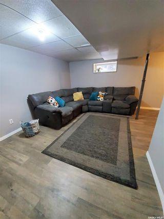 Photo 23: 1434 Nicholson Road in Estevan: Pleasantdale Residential for sale : MLS®# SK870586