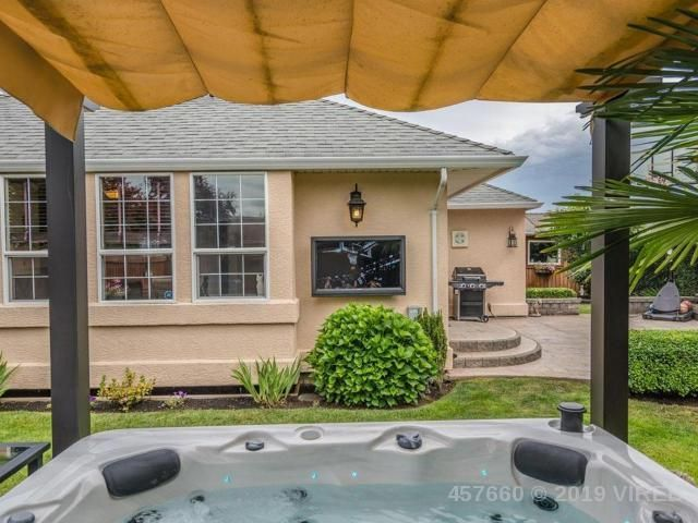 Photo 69: Photos: 208 LODGEPOLE DRIVE in PARKSVILLE: Z5 Parksville House for sale (Zone 5 - Parksville/Qualicum)  : MLS®# 457660