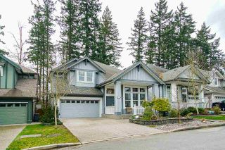 "Photo 2: 15040 58A Avenue in Surrey: Sullivan Station House for sale in ""Panorama Hills"" : MLS®# R2554671"