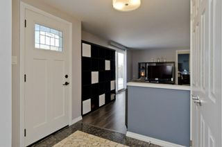 Photo 10: 231 BRENTWOOD Drive: Strathmore Detached for sale : MLS®# A1050439