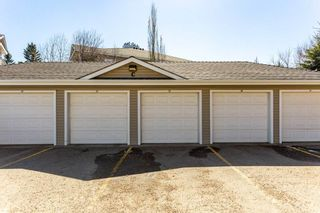 Photo 34: 29C 79 BELLEROSE Drive: St. Albert Carriage for sale : MLS®# E4238684