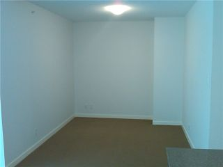 """Photo 8: 505 233 ROBSON Street in Vancouver: Downtown VW Condo for sale in """"TV TOWERS"""" (Vancouver West)  : MLS®# V854549"""