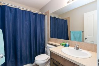 Photo 28: 108 BRIDLECREST Street SW in Calgary: Bridlewood Detached for sale : MLS®# C4203400