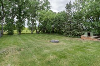 Photo 39: 2098 PTH 59 Highway in Ritchot Rm: R07 Residential for sale : MLS®# 202115665