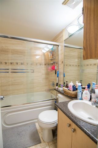 Photo 25: 728 E 49TH Avenue in Vancouver: South Vancouver House for sale (Vancouver East)  : MLS®# R2571901