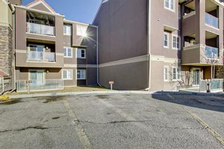 Photo 30: 2011 2011 Edenwold Heights NW in Calgary: Edgemont Apartment for sale : MLS®# A1091382
