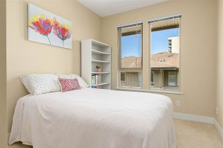 """Photo 10: 404 2388 WESTERN Parkway in Vancouver: University VW Condo for sale in """"Wescott Commons"""" (Vancouver West)  : MLS®# R2359323"""