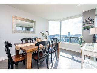 """Photo 11: 1105 33065 MILL LAKE Road in Abbotsford: Central Abbotsford Condo for sale in """"Summit Point"""" : MLS®# R2505069"""