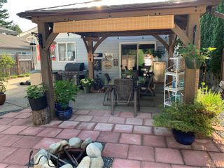 Photo 1: 1253 WESTURNE Hts in : PQ Qualicum Beach House for sale (Parksville/Qualicum)  : MLS®# 881683