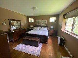 Photo 46: 5521 Northwest 10 Avenue in Salmon Arm: Gleneden House for sale : MLS®# 10239811