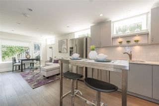 Photo 15: 3283 W 37TH AVENUE in Vancouver: MacKenzie Heights House for sale (Vancouver West)  : MLS®# R2074797