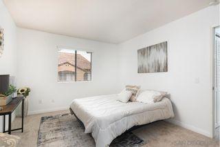 Photo 13: RANCHO SAN DIEGO Condo for sale : 2 bedrooms : 12191 Cuyamaca College Dr E #310 in El Cajon