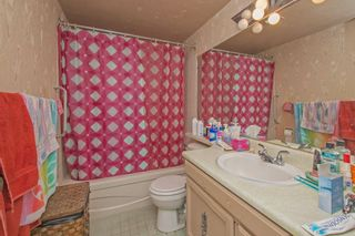 Photo 8: 306 2336 WALL STREET in Vancouver: Hastings Condo for sale (Vancouver East)  : MLS®# R2250554