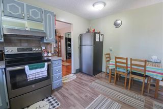 Photo 13: 114 Savoy Crescent in Winnipeg: Residential for sale (1G)  : MLS®# 202114818