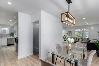 Photo 13: 11210 105 Street in Edmonton: Zone 08 House for sale : MLS®# E4245293