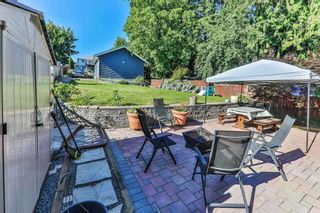 Photo 5: 32973 10TH Avenue in Mission: Mission BC House for sale : MLS®# R2549037