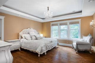 Photo 20: 1469 MATTHEWS Avenue in Vancouver: Shaughnessy House for sale (Vancouver West)  : MLS®# R2613442