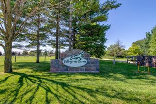 Photo 47: 22649-22697 NISSOURI Road: Thorndale Residential for sale (10 - Thames Centre)  : MLS®# 40162312