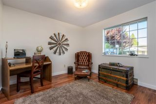 """Photo 6: 1 11464 FISHER Street in Maple Ridge: East Central Townhouse for sale in """"SOUTHWOOD HEIGHTS"""" : MLS®# R2410116"""