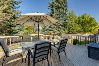 Photo 37: 4 Varslea Place NW in Calgary: Varsity Detached for sale : MLS®# A1145098