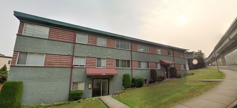 FEATURED LISTING: 5710 Smith Avenue Burnaby