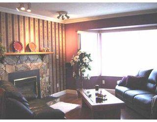 Photo 2: 23222 124 Street in Maple Ridge: East Central House for sale : MLS®# V577052