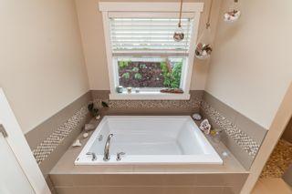 Photo 38: 641 ARMITAGE Crescent: Sherwood Park House for sale : MLS®# E4260662