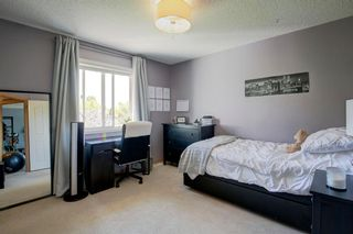 Photo 21: 223 Springborough Way SW in Calgary: Springbank Hill Detached for sale : MLS®# A1114099